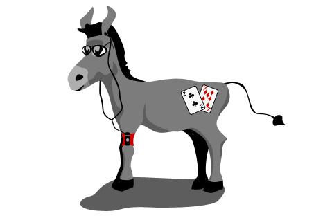 donkey_007